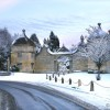 cotswolds photographs #6 - © betty stocker photography