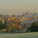 #11 - photographs of the cotswolds © betty stocker photography