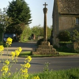 #15 - photographs of the cotswolds © betty stocker photography