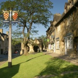 #17 - photographs of the cotswolds © betty stocker photography