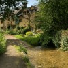 blockley cotswolds photographs #23 - © betty stocker photography